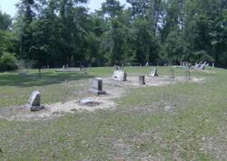 Strengthford Cemetery