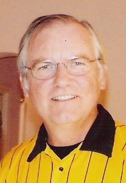 Andrew Lee Bristol