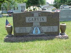 Lena M. Garvin