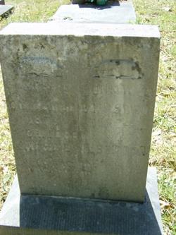 John W. Albritton, Jr