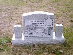 David Richard Brigance