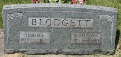 Thomas Paine Blodgett