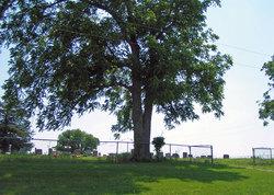 Kincaid Cemetery