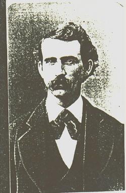 Samuel Askey