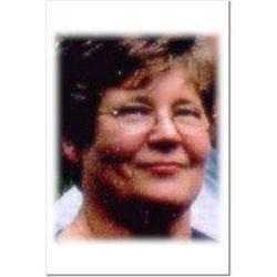 Barbara Ann <I>Wolk</I> Stuckmeyer