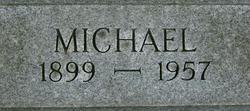 Michael Engst