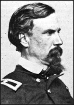 John Wynn Davidson