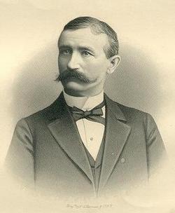 Blackburn Barrett Dovener