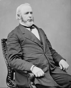 John Holmes Burleigh
