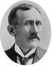 John Milton Bernhisel Jr.