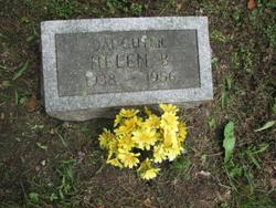 Helen B. Albertson