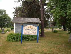 Lakemont Cemetery