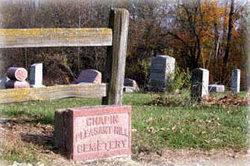 Chapin Pleasant Hill Cemetery