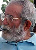 Raul Corrales