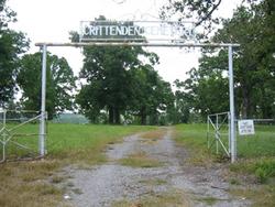 Crittenden Cemetery