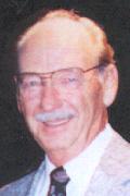 Dale Earl Groves