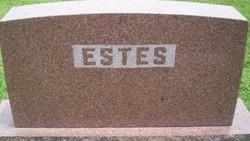 J. Belle Estes