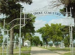 Ida Grove Cemetery