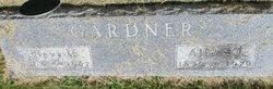 Neva M Gardner