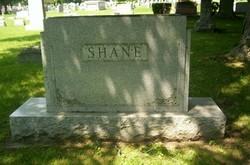 Corlista Mary <I>Meranda</I> Shane