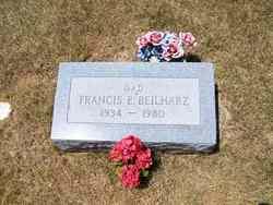Francis E. Beilharz