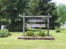 Winooski Cemetery