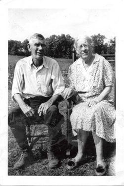 Susie A. <I>Robinson</I> Phelps