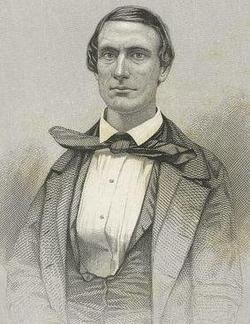 Greenfield Adams