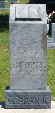 Jan Vobornik