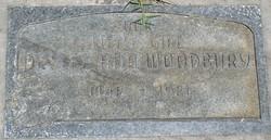 Deslee Ann Woodbury