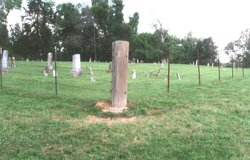 Mountain Dale Cemetery
