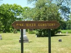Pine River Cemetery