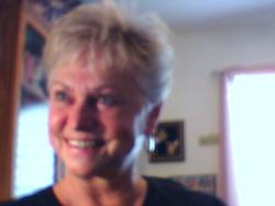 Anita Epperson