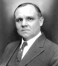 James Edward Talmage