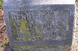 Henry E Schaft