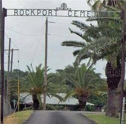 Rockport Cemetery