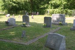 Payne-Reeves Cemetery