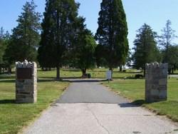 Bel Air Memorial Gardens