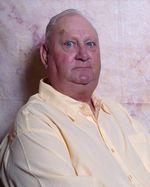 Roy V. Woodrum