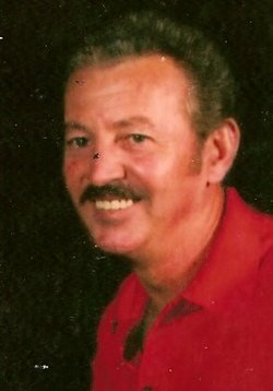 Johnny Wayne Miller, Sr