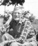 Sanford Bud Brown