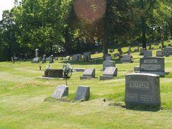 Glenn Cemetery