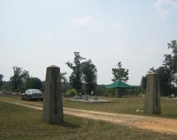 Carpenter Cemetery