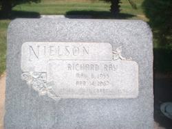Richard Ray Nielson