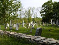 Millers Mills Cemetery