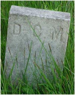 D. C. M.