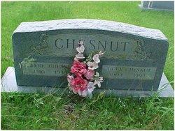 Ailene Chesnut
