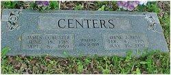 Irene J. Rene Centers