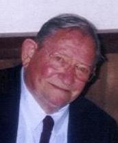 Clyde F Barnes