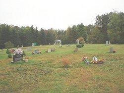 Greenboro Cemetery